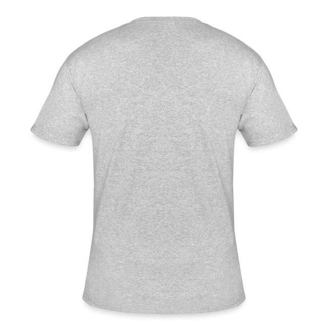 Boycation 2018 50/50 T-Shirt