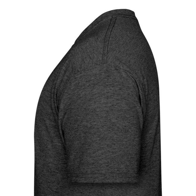 Camo Moose T-Shirt for Men