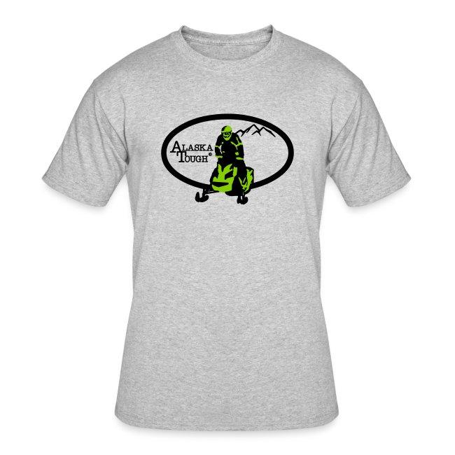 Snow Machine T-Shirt for men