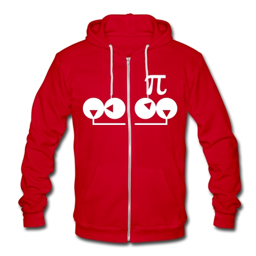 the_number_pi-hoodies-limited_edition