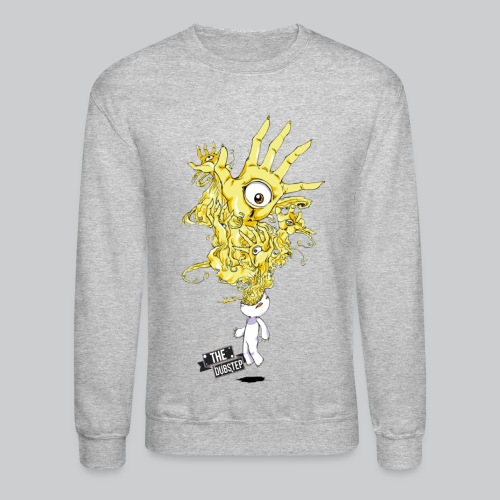 Palmar - Crewneck Sweatshirt