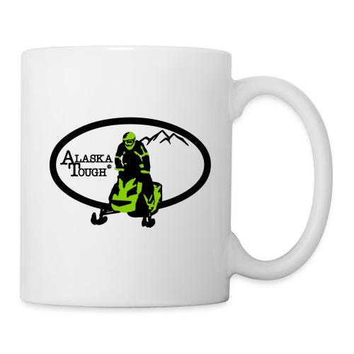 Snow Machine Coffee Cup - Coffee/Tea Mug
