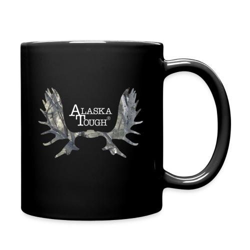 Camo Coffee Cups and Mugs - Full Color Mug