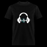 T-Shirts ~ Men's T-Shirt ~ Article 11767423