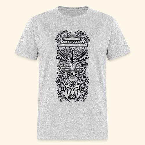 Totem - Men's T-Shirt