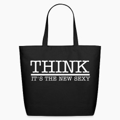 think_its_the_new_sexy Bags