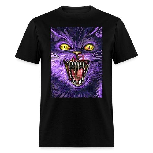 Bad Mojo - Men's T-Shirt
