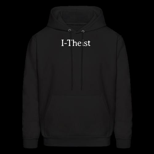 I-Theist