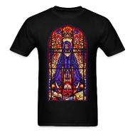 T-Shirts ~ Men's T-Shirt ~ Unholy