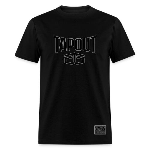 Chris Anderson shirt - Men's T-Shirt