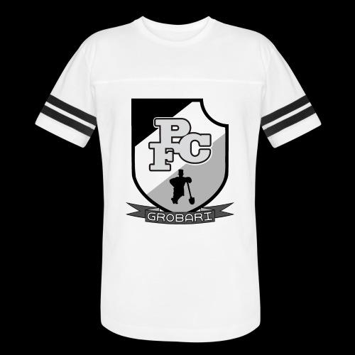 Grobari PFC - Vintage Sport T-Shirt