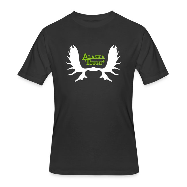 Cool Moose T-Shirt for Men