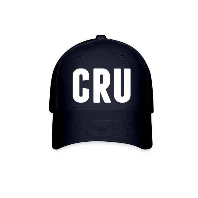 CRU Basic