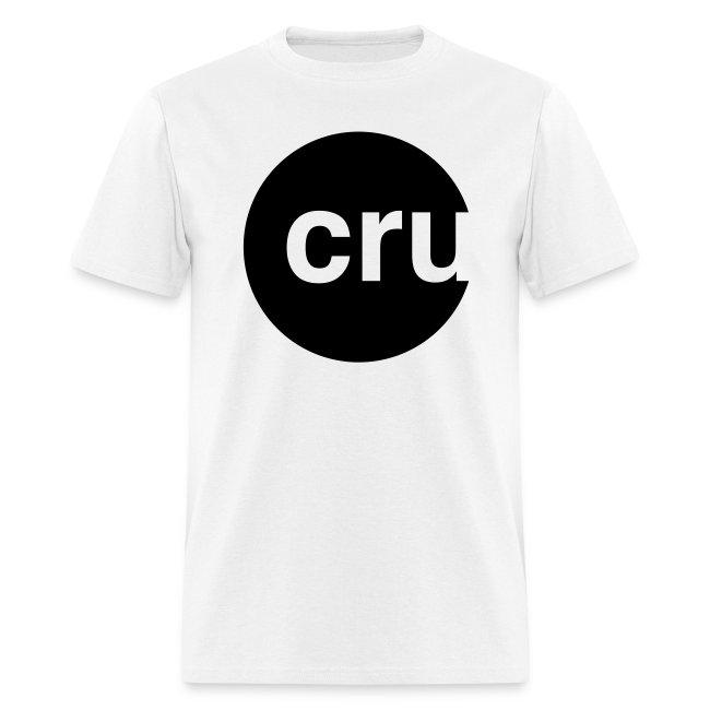 Simply CRU
