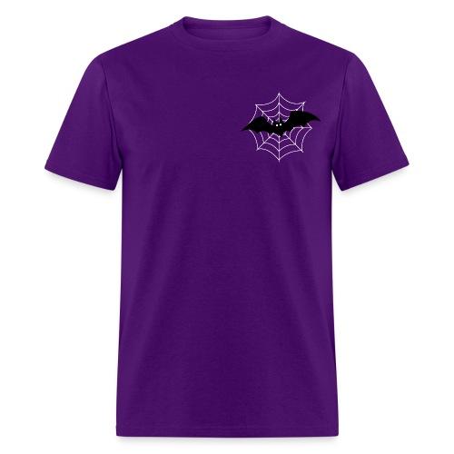 Stay Spooky!  - Men's T-Shirt