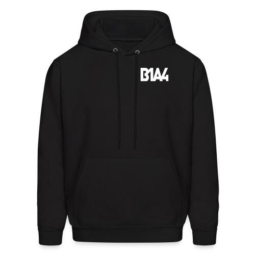 B1A4 Hoodie  - Men's Hoodie