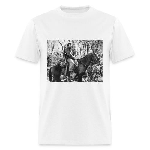 CHE GUEVARA - Men's T-Shirt