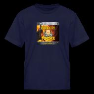 Kids' Shirts ~ Kids' T-Shirt ~ Youth Shirt