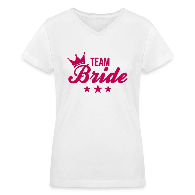 Bride T Shirt Ideas Bing Images