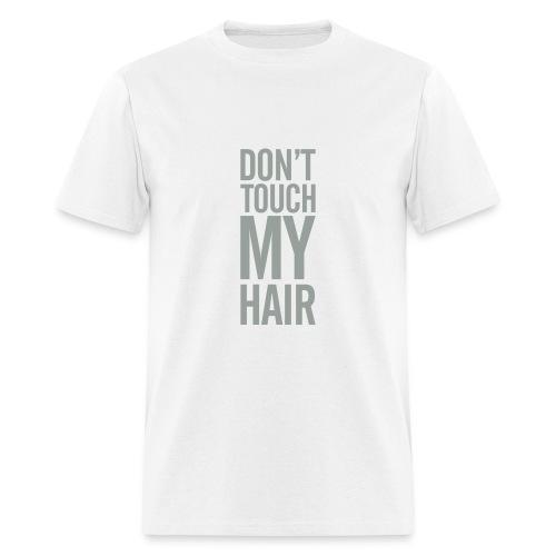 Shaun's Shirt - Men's T-Shirt