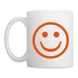 Learn English mug - Coffee/Tea Mug