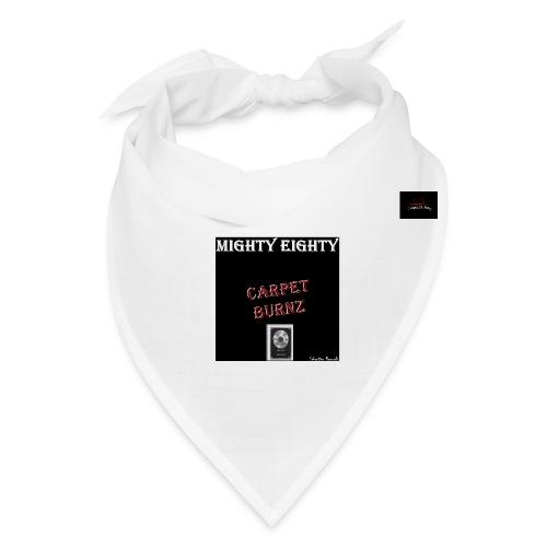 Mighty Eighty Bandana (Official Fan Merchandise.) - Bandana