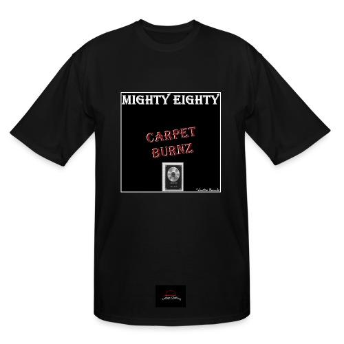 Mighty Eighty Premium T-shirt - Men's Tall T-Shirt