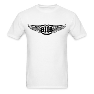 BTOB T-SHIRT (MEN) - Men's T-Shirt