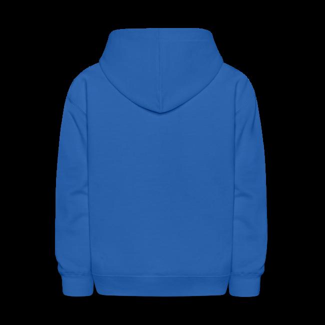 Canada Goose Souvenir Hoodie Kid's Canada Sweatshirt