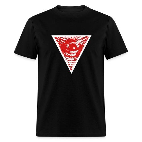 Seeing Eye T-Shirt - Men's T-Shirt