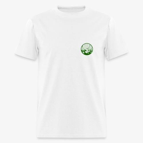 Little Pine Creek - Men's T-Shirt