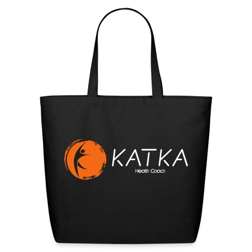 bag KATKA - Eco-Friendly Cotton Tote