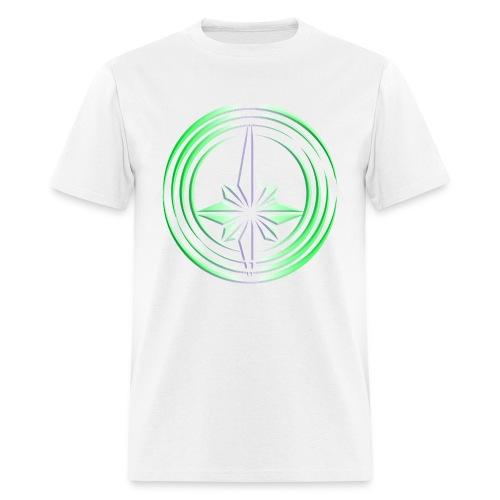 Jedi Living Tee - Men's T-Shirt