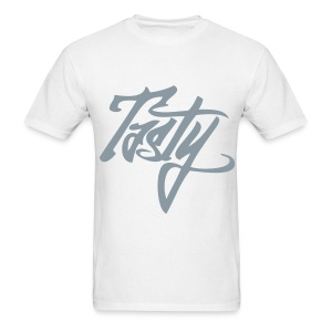 Tasty T-Shirt (MEN) - Men's T-Shirt