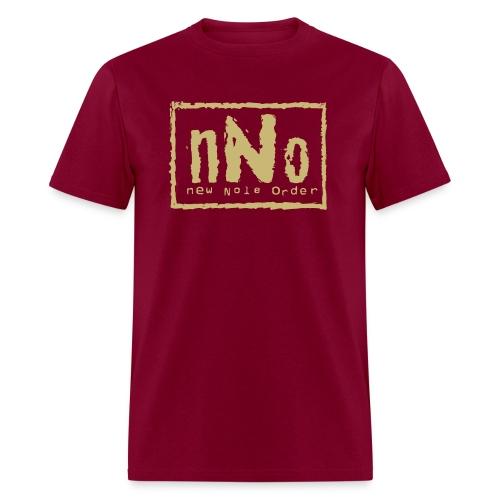 New Nole Order - Men's T-Shirt