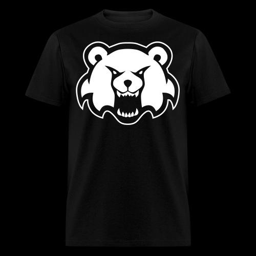 Head T-Shirt - Men's T-Shirt