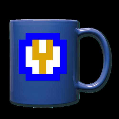 Yeshuabro Mug - Full Color Mug