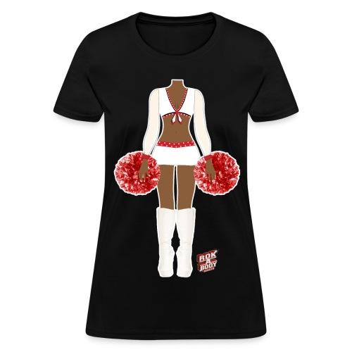 Arizona dark - Women's T-Shirt