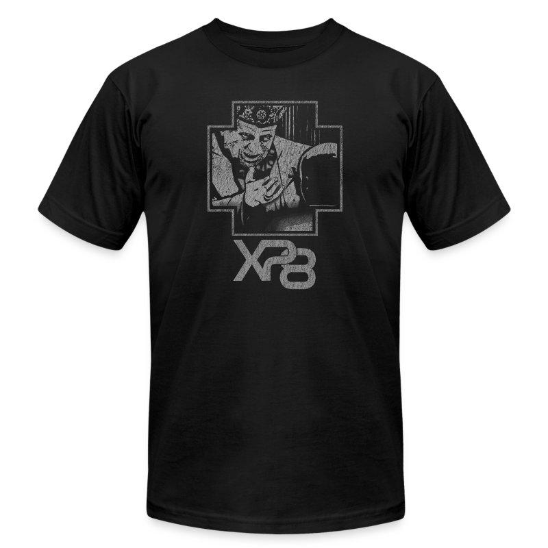 Anticlericalism - Men's Fine Jersey T-Shirt