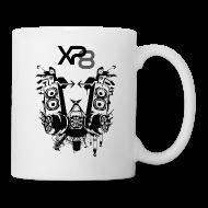 Mugs & Drinkware ~ Coffee/Tea Mug ~ Mask