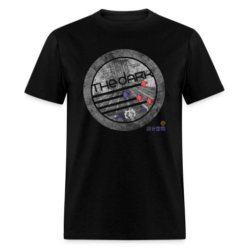 SS.TD - Men's T-Shirt