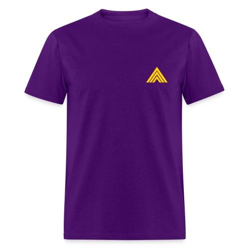 Paladin KC Tshirt - Men's T-Shirt