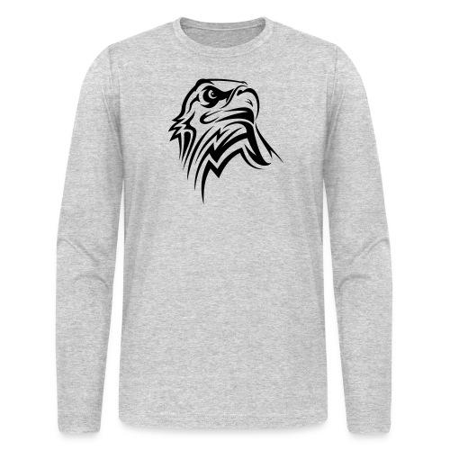 Men's Long Sleeve | CRFIT - Men's Long Sleeve T-Shirt by Next Level