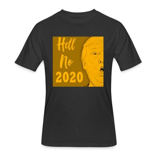 Men's 50/50 T-Shirt