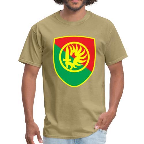Légion étrangère - 2e REP - Men's T-Shirt