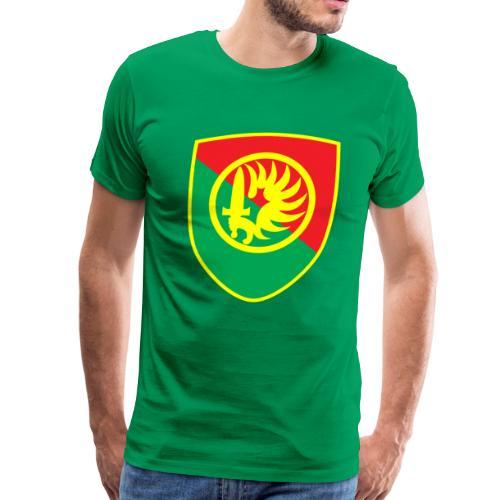 Légion étrangère - 2e REP - Men's Premium T-Shirt