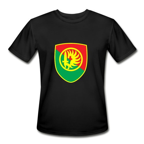Légion étrangère - 2e REP - Men's Moisture Wicking Performance T-Shirt