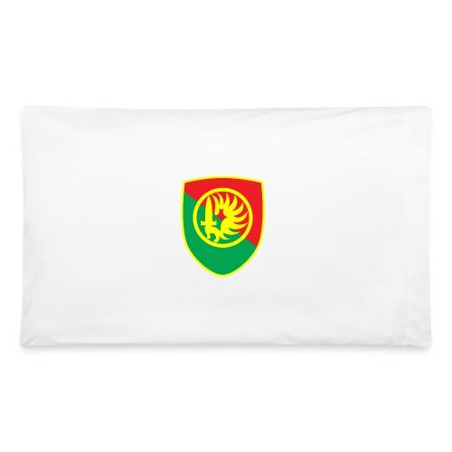Légion étrangère - 2e REP - Pillowcase