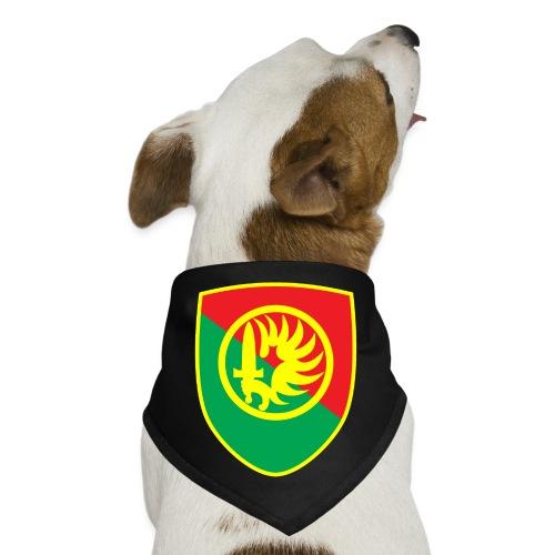 Légion étrangère - 2e REP - Dog Bandana