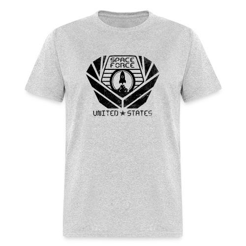 Space Force - Men's T-Shirt